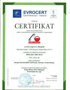 EC_14001-1-page-001