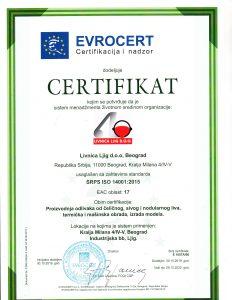 EC_14001-2-page-001