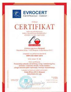 EC_45001-page-001