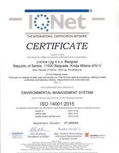 IQNET_14001-page-001
