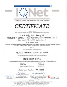 IQNET_9001-page-001